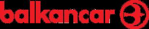 logo balkancar