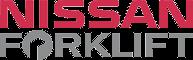 nissan-forklift-logo