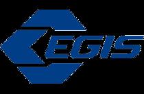 egis_small